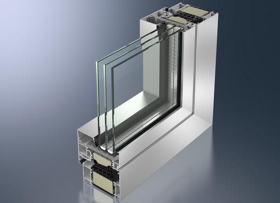 Установка пластиковых окон на балконе или лоджии: выбор и ...