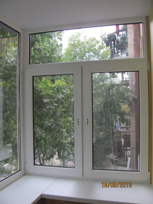 Алюминиевые окна в новомосковске завод по производству пластиковых окон в рязани