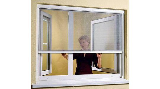 Москитная сетка, купить москитные сетки на окна и двери в ...