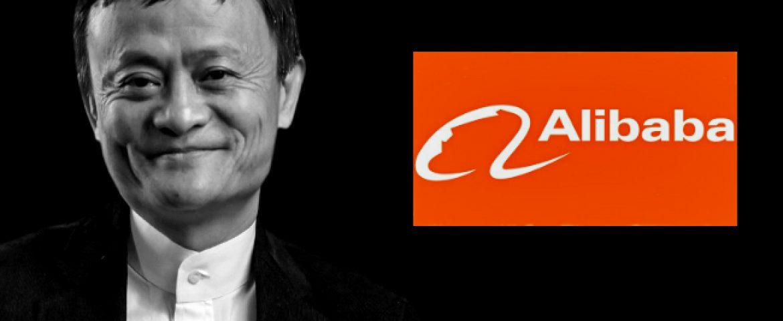 Jack Ma មានប្រវត្តិជូរចត់បែបណា មុនបង្កើតក្រុមហ៊ុន Alibaba ជោគជ័យដូចសព្វថ្ងៃ?