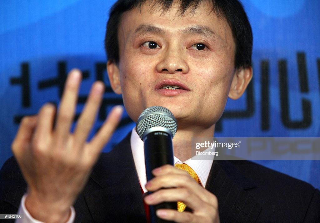 ៣សំណួរលោក Jack Ma តែងសួរខ្លួនឯង ពេលបើកក្រុមហ៊ុន