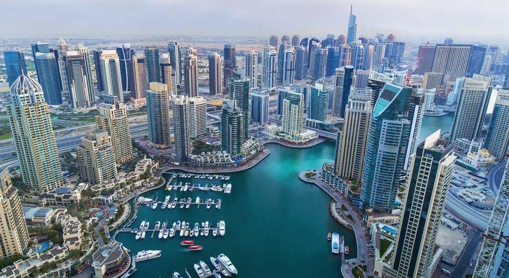 សកម្មភាពទាំង១០ដែលធ្វើឱ្យដំណើរទៅលេងទីក្រុងឌុយបៃ (Dubai) ជាអនុស្សារីយ៍មួយដែលមិនអាចបំភ្លេចបាន