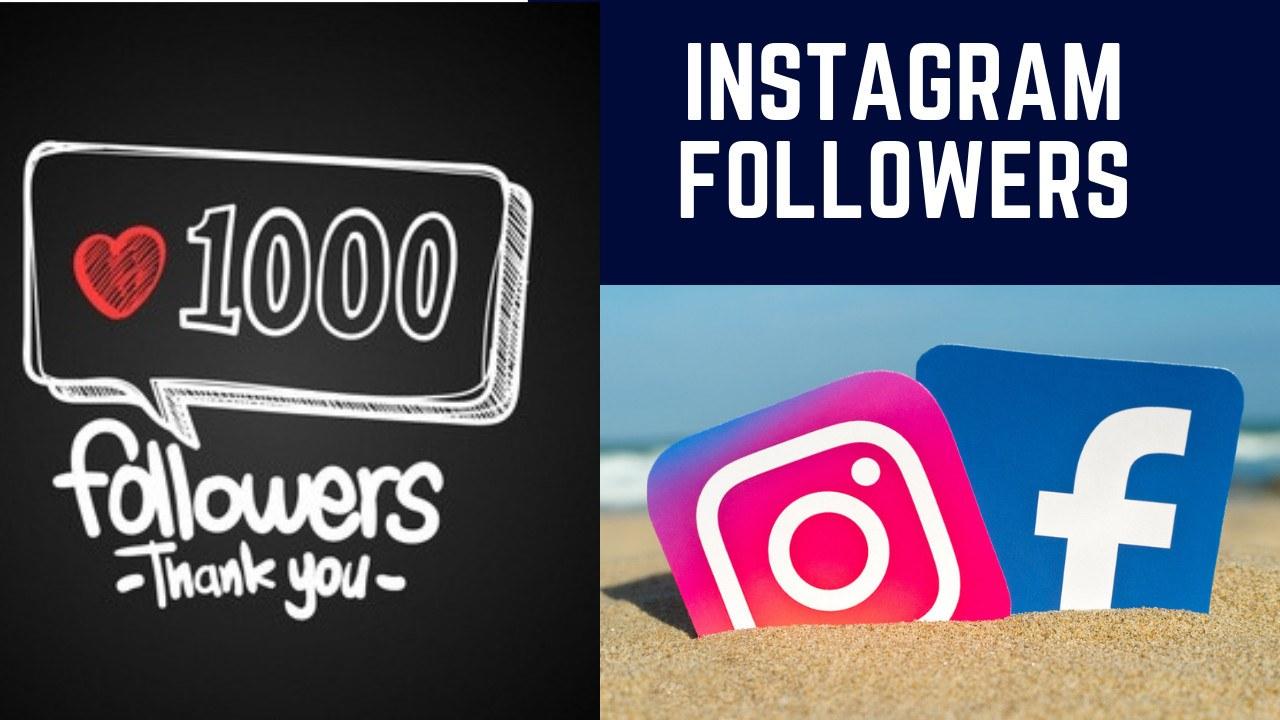 ធ្វើដូចម្ដេចដណ្ដើមបាន follower លើបណ្ដាញសង្គម IG និងFacebook