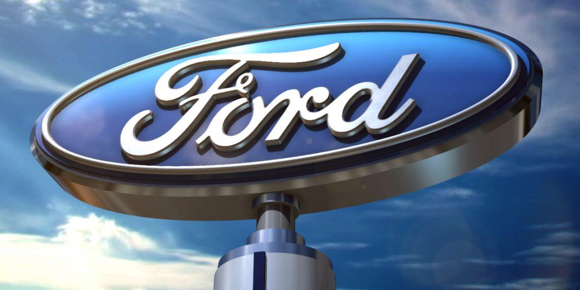 Ford គ្រោងបង្កើតរោងចក្រដំឡើងរថយន្តនៅខេត្តពោធិ៍សាត់