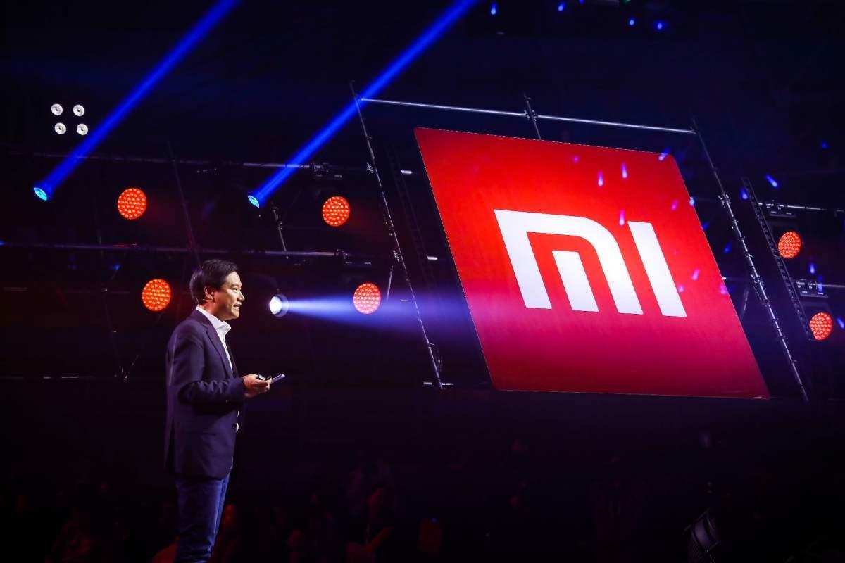 ធ្លាប់តែផលិតទូរស័ព្ទ ពេលនេះ Xiaomi ត្រៀមបោះទុនប្រមាណ ១០ ពាន់លានដុល្លារ ដើម្បីប្រឡូកចូលវិស័យផលិតរថយន្តអគ្គិសនីលើកដំបូង