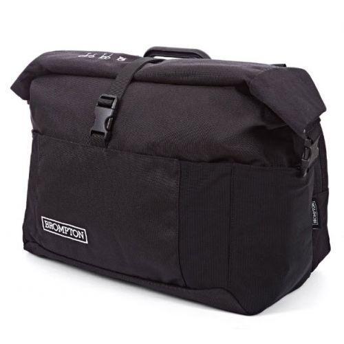 bolsa brompton t-bag