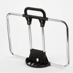 cuadro bolsa para brompton shoulder bag-o-rolltop-bag