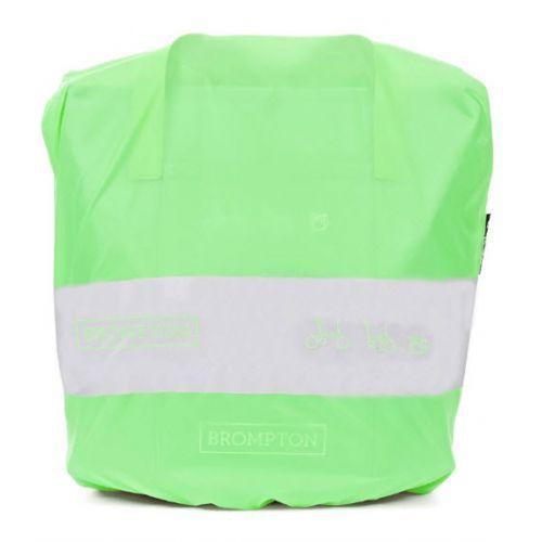 funda brompton impermeable para t-bag