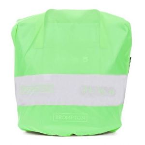 funda brompton impermeable para t-bag