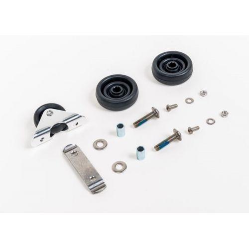 roller accesorio brompton version L/E par