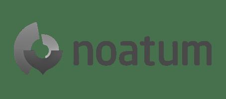 Noatum