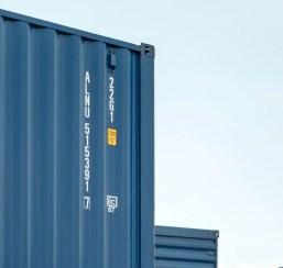 noatum-container01
