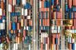 noatum-container04