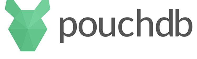 pouchdb-logo