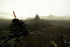 Gusta magla zahtijeva česte i velike piljke