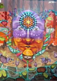 Grafit I