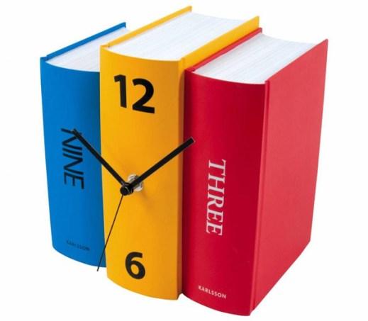book_clock