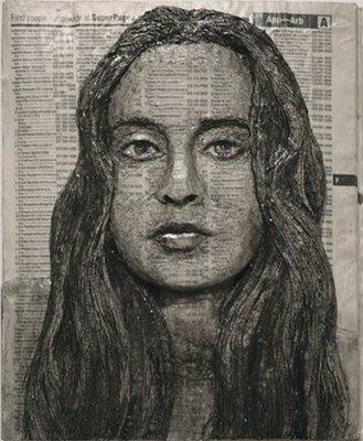portret-2