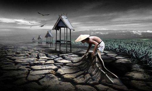 Remove_The_Barren_Soil