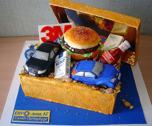 cake_art_2