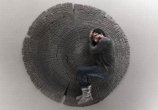 Zdjęcie pochodzi ze strony freshome.com