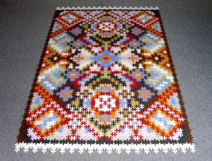 Zdjęcie pochodzi ze strony: cendelo.com