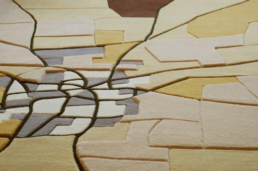 Zdjęcie pochodzi ze strony florianpucher.com