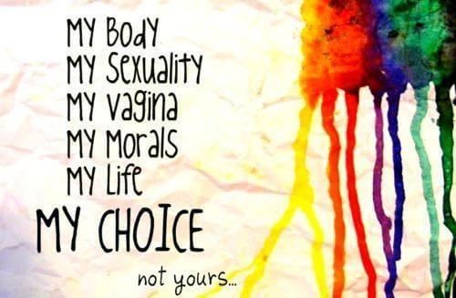 prawo_do_aborcji