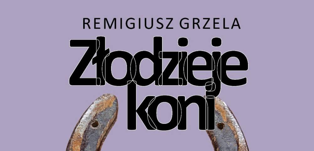 zlodzieje_koni_cover