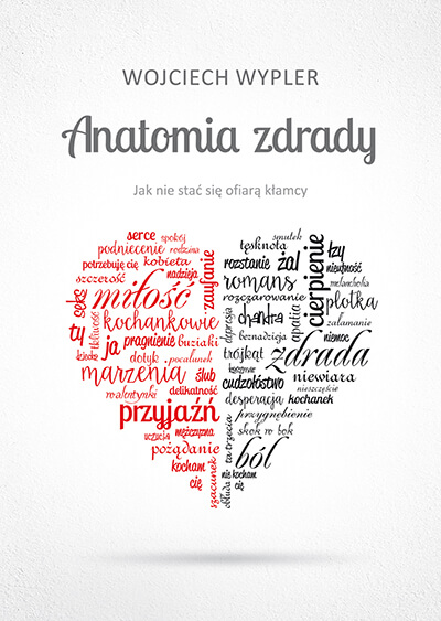 anatomia-zdrady_okladka