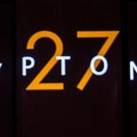 Beksińskiego impresje, czyli spektakl Kryptonim 27 - wywiad z twórcami