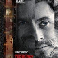 Rozmowy z mordercą: Taśmy Teda Bundy'ego - jak psychopata zostawał nieuchwytny
