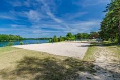 boisko - siatkówka plażowa (Kopiowanie)
