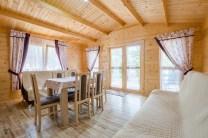 domki drewniane - salon (Kopiowanie)