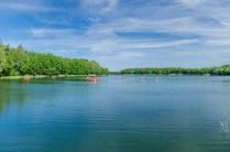 jezioro (Kopiowanie)