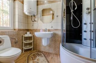 z kominkiem - łazienka 41 (Kopiowanie)