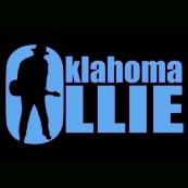 OLLIE_LOGO_final_400_400_blue