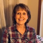 Donna Large