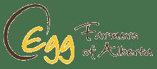 Egg Farmers of Alberta