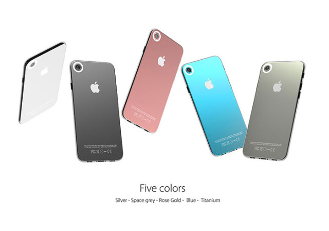 iphone-7-concept-color-