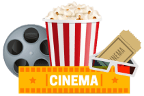 cinema-logo_23-2147503279