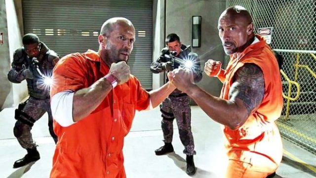 Fast-and-Furious-660x371