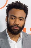 Childish_Gambino