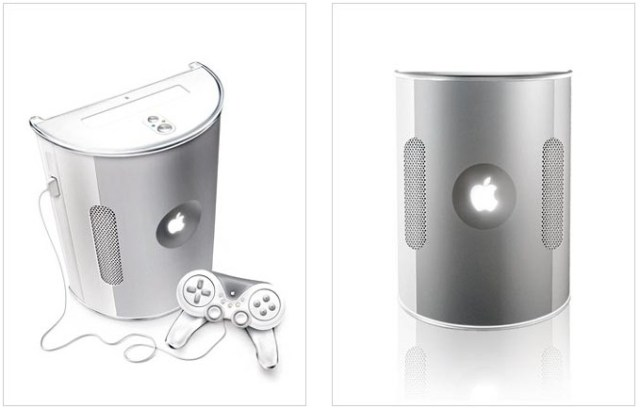 apple-not-interested-in-the-traditional-consoles-b_6gqz