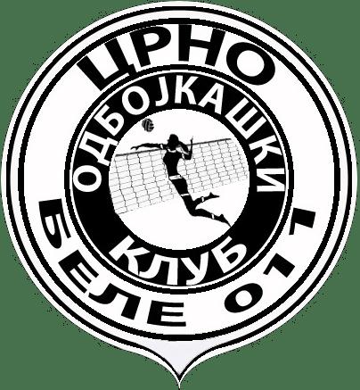 okpartizan.rs