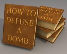 defusebomb