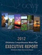 OWRB ExecutiveReport