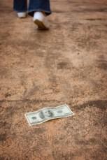 money-dont-walk