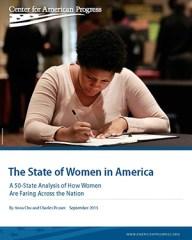 StateOfWomen-COVER