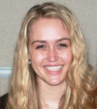 April Merril